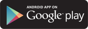 android app on google play EN
